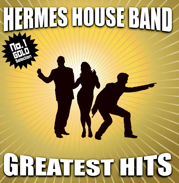 Hermes House Band mit Country Roads