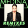 Medina In And Out Of Love (Venne Remix) - Medina