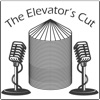 The Elevator's Cut Podcast