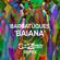 Baiana (CloZee Remix) - Barbatuques & CloZee