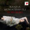 Khatia Buniatishvili - Schubert  artwork
