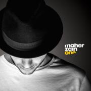 One - Maher Zain - Maher Zain