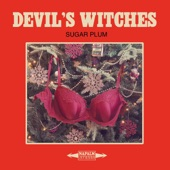 Devil's Witches - Sugar Plum
