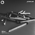 Motiv - Orbit