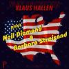 Klaus Hallen Tanz Orchester - The Way We Were Grafik