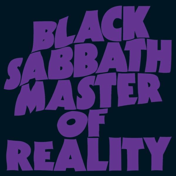 Black Sabbath mit After Forever