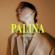 Palina - Кремень-динамит - EP