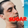 SUGAR (Remix) [feat. Dua Lipa] by BROCKHAMPTON