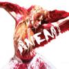 Anna and the Barbies - Márti Dala (feat. Kiss Tibi) artwork