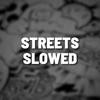 Streets Slowed Remix Single