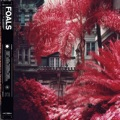 UK Top 10 Songs - Part 1 Everything Not Saved Will Be Lost - Foals