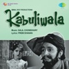 Kabuliwala (Original Motion Picture Soundtrack)