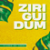 Ziriguidum - Filhos De Jorge