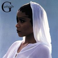 Gabrielle - Find Your Way