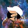 Una Loca en el Tubo by Dj Alitas iTunes Track 1