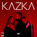 KAZKA Cry free listening