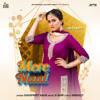 Mere Naal - Sukhpreet Kaur mp3