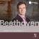 Nikolai Lugansky - Beethoven: Late Piano Sonatas, Opp. 101, 109 & 111
