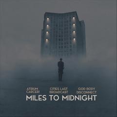 Miles to Midnight