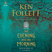 The Evening and the Morning (Unabridged)