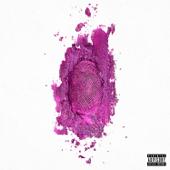 Pills N Potions Nicki Minaj - Nicki Minaj