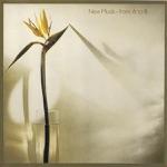 New Musik - Sanctuary