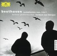descargar bajar mp3 Berliner Philharmoniker & Herbert von Karajan Symphony No. 7 in A, Op. 92: 1. Poco Sostenuto - Vivace