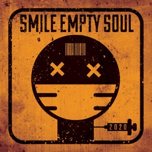 Smile Empty Soul - Land of the Lost