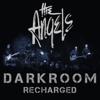 The Angels - Dark Room (Recharged) artwork