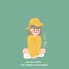 VARINZ & Z TRIP - ถามหน่อย (feat. Ponchet, Nonny9 & Kanom) artwork