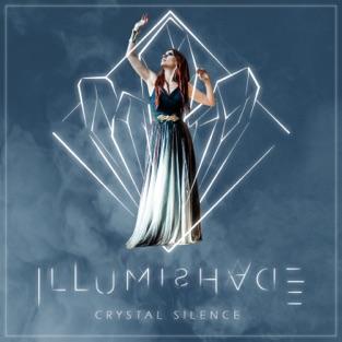 ILLUMISHADE – Crystal Silence – Single [iTunes Plus AAC M4A]