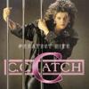 C.C.Catch - Greatest Hits обложка