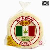 Narcos - N7 & Pwap