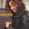 Strong Enough - EP, Sheryl Crow