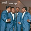 Icon The Definitive Collection: Four Tops