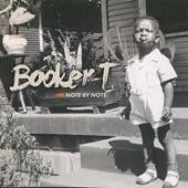Booker T. Jones featuring Evvie McKinney and Joshua Ledet - Cause I Love You  feat. Evvie McKinney,Joshua Ledet