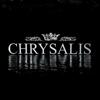 Empire of the Sun - Chrysalis Grafik