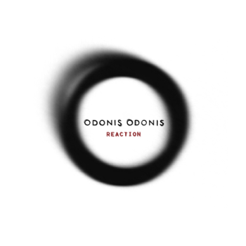 Odonis Odonis & Odonis Reaction - EP music review