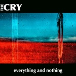 Everything and Nothing - Single