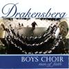 Drakensberg Boys Choir - 10 000 Reasons ilustración