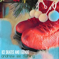 Ice Skates and Eggnog - Single