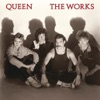 Icon The Works (Deluxe Edition)