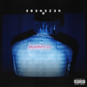 Ebenezer - 3am in LA feat. Stefflon Don
