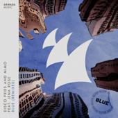 [Download] Blue (feat. Jena Rose) [Kaidro Remix] MP3