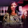 Nomusa Dhlomo - Silangazelela Wena (feat. Takesure Zamar Ncube) artwork