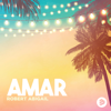 Robert Abigail - Amar artwork