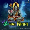 Om Namah Shivay Single