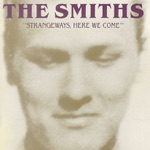 The Smiths - Death At One's Elbow