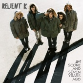 Relient K - Must Have Done Something Right