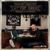 E.A.T. (feat. Evidence) - Single, DJ Premier, Masta Ace & Marco Polo